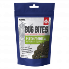 Fluval BugBites Sticks for Pleco Bottom-Feeders (4.6 Oz)