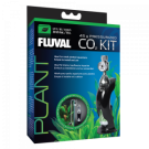 Fluval Pressurized CO2 Kit (1.6 Oz/45g)