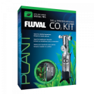 Fluval Pressurized CO2 Kit (3.3 Oz/95g)