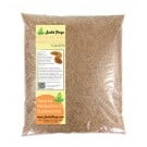 Josh's Frogs Mealworm & Superworm Bedding (5 Quarts/2.9 LBS)