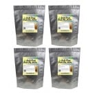 Fruit Fly Media 12 lbs / 10.8 Quarts (makes 80 fruit fly cultures)