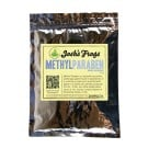 Methyl Paraben (1 lb / 453 grams)