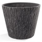 """Nature Innovations Natures Look Oak Planter - 16"""""""