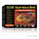 Exo Terra Heatwave Rock Small