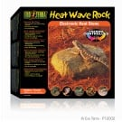 Exo Terra Heatwave Rock Medium