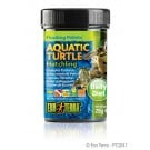 Exo Terra Aquatic Turtle Hatchling Floating Pellets (.8 oz)