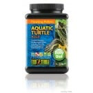 Exo Terra Aquatic Turtle Adult Floating Pellets (1 lb 2.6 oz)