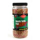 Rep-Cal Aquatic Turtle Food (7.5 oz)