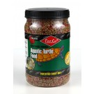 Rep-Cal Aquatic Turtle Food (15 oz)