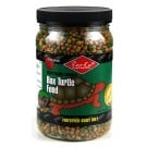 Rep-Cal Box Turtle Food (12 oz)