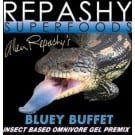 Repashy Bluey Buffet (70.4 oz Jar 4.4 lb) FREE SHIPPING