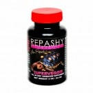 Repashy SuperVeggie (3 oz Jar) FREE SHIPPING
