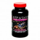 Repashy SuperVeggie (6 oz Jar) FREE SHIPPING