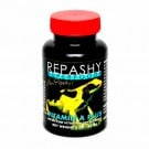 Repashy Vitamin A Plus (3 oz Jar) FREE SHIPPING
