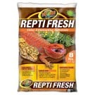 Zoo Med ReptiFresh Odor Eliminating Substrate (8 lbs)
