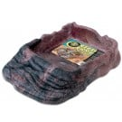 Zoo Med Repti Ramp Water Bowl (Extra Large)