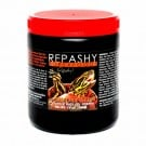 Repashy Savory Stew (12 oz Jar) FREE SHIPPING