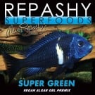 Repashy Super Green (70.4 oz Jar, 4.4 lbs) FREE SHIPPING