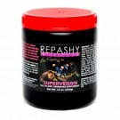 Repashy SuperVeggie (12 oz Jar) FREE SHIPPING
