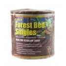 T-Rex Forest Bed (6 Pack Singles)