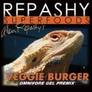 Repashy Veggie Burger (70.4 oz Jar, 4.4 lbs) FREE SHIPPING