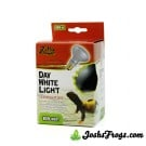Zilla Day White Light Incandescent Spot (100 Watt)