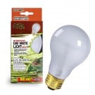 Zilla Day White Light Incandescent Bulb (100 Watt)
