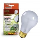 Zilla Day White Light Incandescent Bulb (150 Watt)