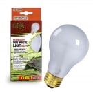 Zilla Day White Light Incandescent Bulb (75 Watt)