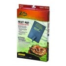Zilla Heat Mat (Medium)
