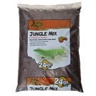 Zilla Jungle Mix (24 Quart)