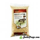 Zilla Lizard Litter (8 Quart)