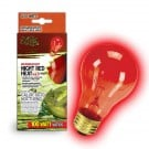 Zilla Night Red Heat Incandescent Bulb (100 Watt)