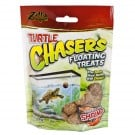 Zilla Turtle Chasers Floating Treats with Shrimp (2 oz, 57 g)