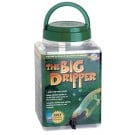 "Zoo Med ""The Big Dripper"" (1 Gallon)"
