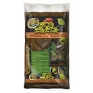 Zoo Med Eco Earth Loose Coconut Fiber Substrate (24 dry quarts, 0.8 cu ft, 23 liters)