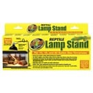 Zoo Med Economy Lamp Stand (Small, 10-20 Gallon)