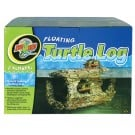 Zoo Med Floating Turtle Log