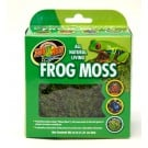 Zoo Med Frog Moss (80 Cubic in)