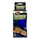 Zoo Med Moonlite Reptile Bulb (100 Watt)