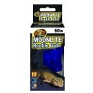 Zoo Med Moonlite Reptile Bulb (60 Watt)