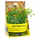 Zoo Med Naturalistic Flora - Button Fern