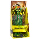 Zoo Med Naturalistic Flora - Horsetail Fern