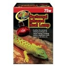 Zoo Med Nocturnal Infrared Heat Lamp (75 Watt)