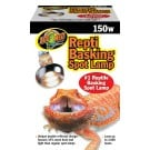 Zoo Med Repti Basking Spot Lamp (150 Watt)