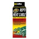 Zoo Med Repti Heat Cable (14.75 ft., 25 Watt)