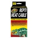 Zoo Med Repti Heat Cable (23 ft., 50 Watt)