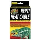 Zoo Med Repti Heat Cable (39 ft., 100 Watt)