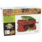 Zoo Med Repti Heat Cave