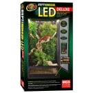 Zoo Med ReptiBreeze LED Deluxe (Medium - 16x16x30)
